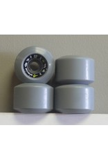 Speedlab Wheels Speedlab Time Flies Grey 60mm 100a Wheels (set of 4)