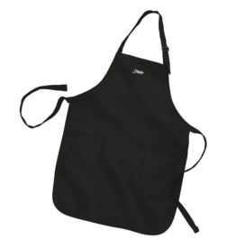 Studio Studio Small Script Cooking Apron
