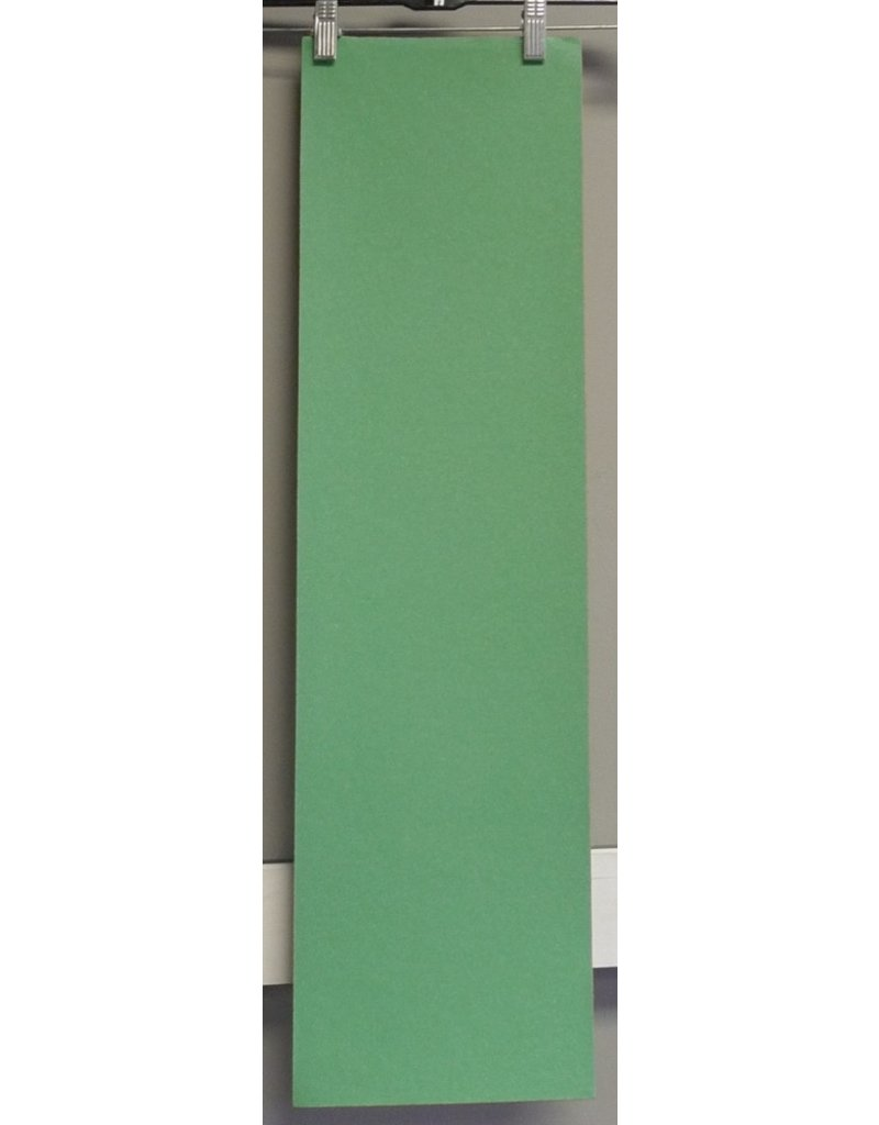Mob Grip Mob Green Grip Sheet 9""