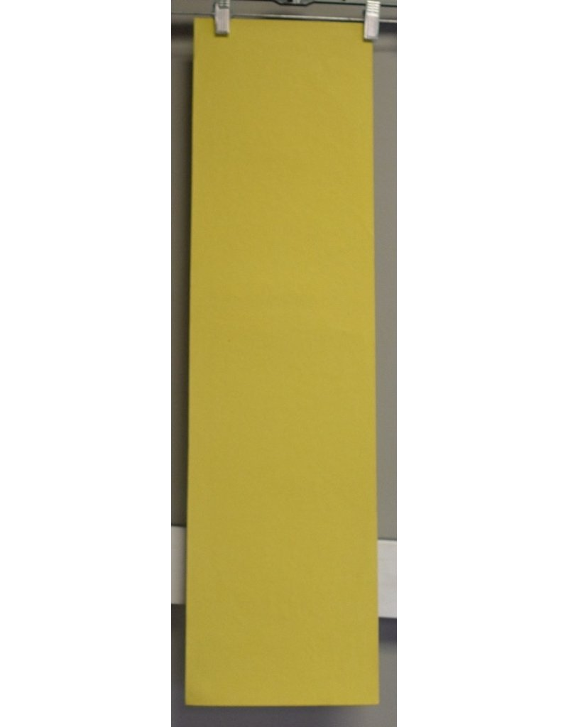 Mob Grip Mob Yellow grip Sheet 9""