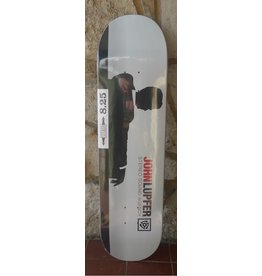 Stereo Stereo Lupfer Mad Deck - 8.25