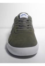 Nike SB Nike sb Heritage Vulc Premium - Cargo Khaki/Medium Grey
