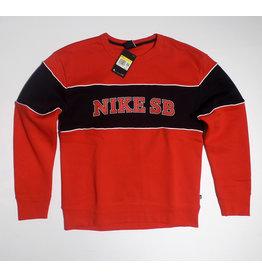 Nike SB Nike sb Skate Crew - University Red/Black