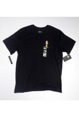 Nike SB Nike sb Lincoln & 7th T-shirt - Black