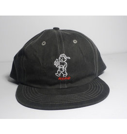 WKND brand WKND Lunch Money Hat - Black