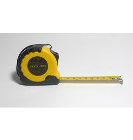 Skate Jawn Skate Jawn Tape Measure 10'