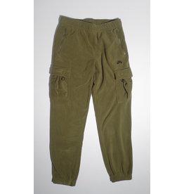 Nike SB Nike sb Novelty Skate Cargo Fleece Pants - Medium Olive (size X-Large)