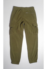 Nike SB Nike sb Novelty Skate Cargo Fleece Pants - Medium Olive