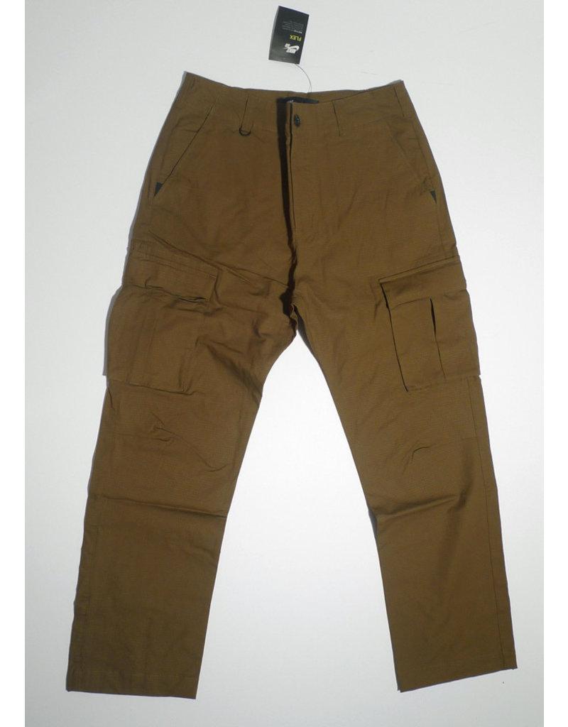 Nike SB Nike sb  Flex FTM Cargo Pants - Yukon Brown