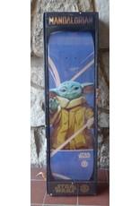 Element Element Star Wars Child Deck - 8.50