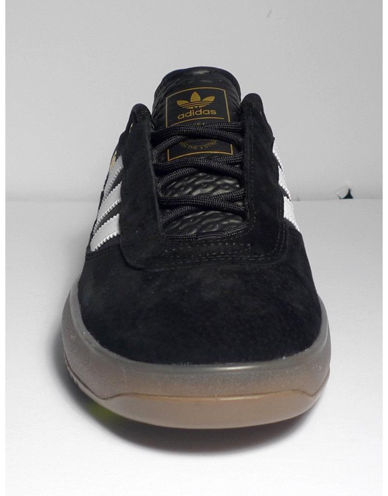 Adidas Adidas Puig - Black/White/Gum