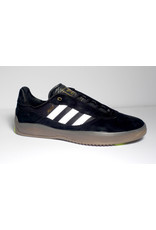 Adidas Adidas Puig - Black/White/Gum (size 8 or 11.5)