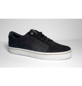 Huf Worldwide Huf Southern - Black Elephant (Size 9 or 9.5)