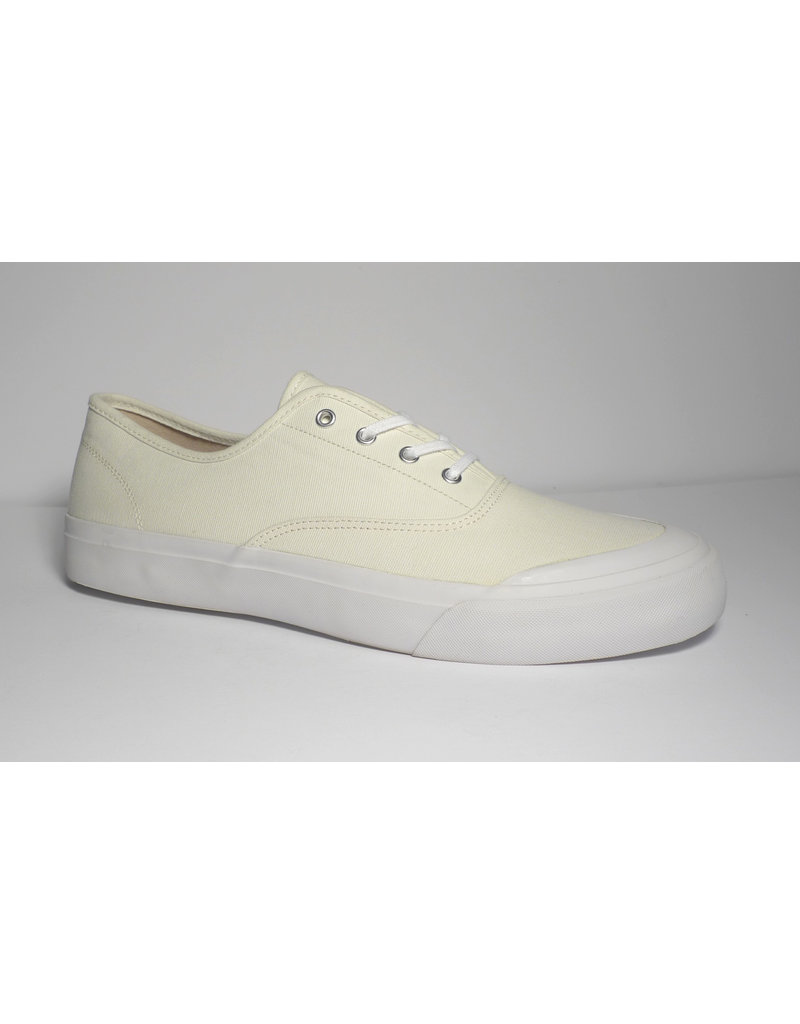 Huf Worldwide Huf Cromer - White (size 12)