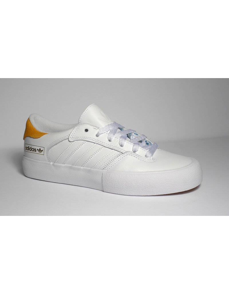 Adidas Adidas Matchcourt Super - White size 7