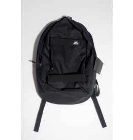 Nike SB Nike sb Courthouse Backpack - Black