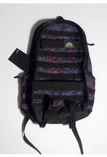 Nike SB Nike sb RPM Backpack - Black/Laser Blue