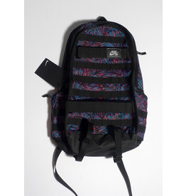 Nike SB Nike RPM Backpack - Black/Laser Blue