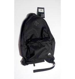 Nike SB Nike Icon Backpack - Black