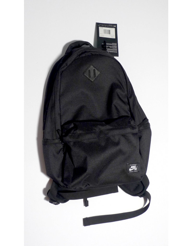 Nike SB Nike sb Icon Backpack - Black