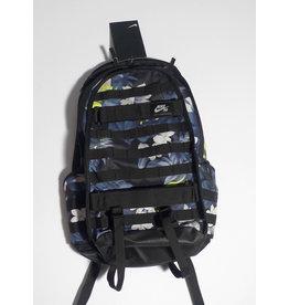 Nike SB Nike sb RPM Backpack - Black/Floral