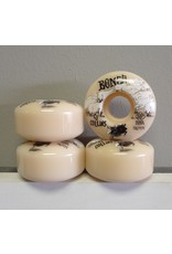 Bones Wheels Bones STF Collins Black Sheep V3 Slims 99a 50mm Wheels (set of 4)
