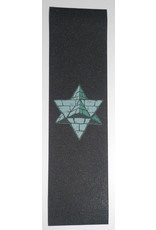 Pyramid Country Pyramid Country North Star II Griptape