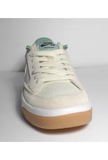 Nike SB Nike sb Adversary - Sail/Healing Jade-Sail (size 11.5)