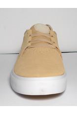 Nike SB Nike sb Shane Premium - Sesame/White-Lt Orewood
