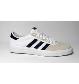 Adidas Adidas Lucas Premiere - Cloud White/Legend Ink (size 9, 11, 11.5, 12 or 13)