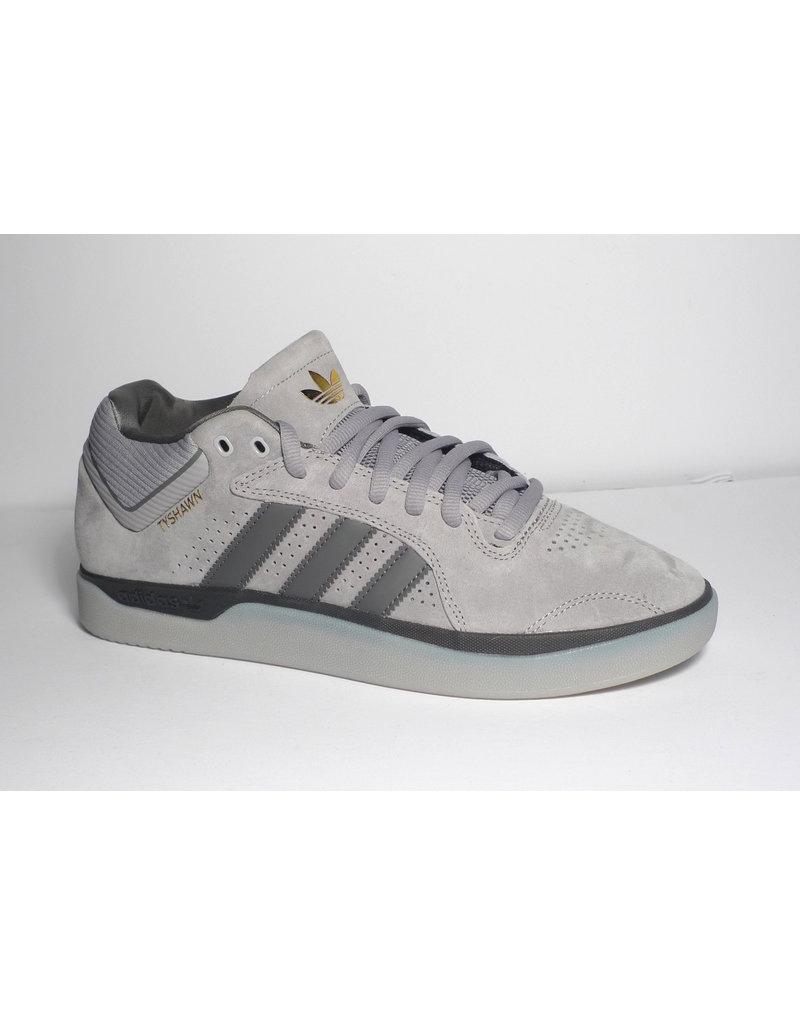 Adidas Adidas Tyshawn - Light Granite (size 10)