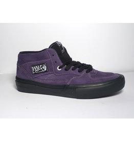 Vans Vans Half Cab Pro - (whirpool) Purple/Black (size 10.5)