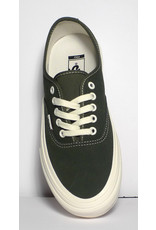 Vans Vans Authentic Pro (Wrapped) Forest/Marshmallow
