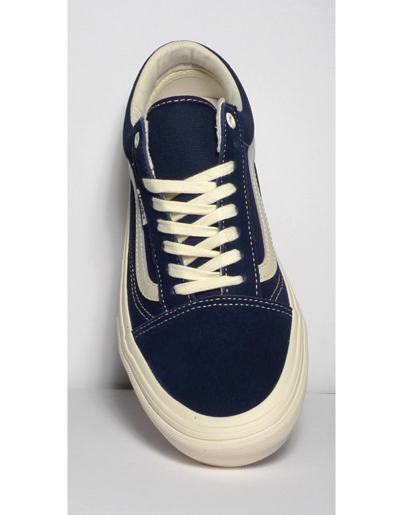 Vans Vans Old Skool Pro - (Wrapped) Navy/Marshmallow