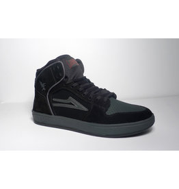 Lakai Lakai x Black Sabbath Telford - Black/Grey