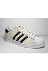 Adidas Adidas Superstar ADV - White/Black