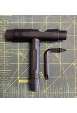 Unit Unit Tool Black/Black