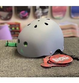 Triple 8 Triple 8 Brainsaver Helmet - Carbon