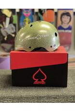 Pro-Tec Pro-Tec Classic Helmet - Green Flake