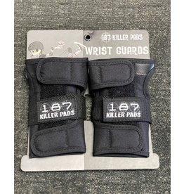 187 Killer Pads 187 Killer Pads Wrist