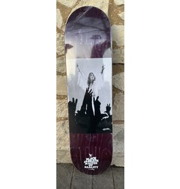 Lakai Lakai Black Sabbath Deck - 8.38