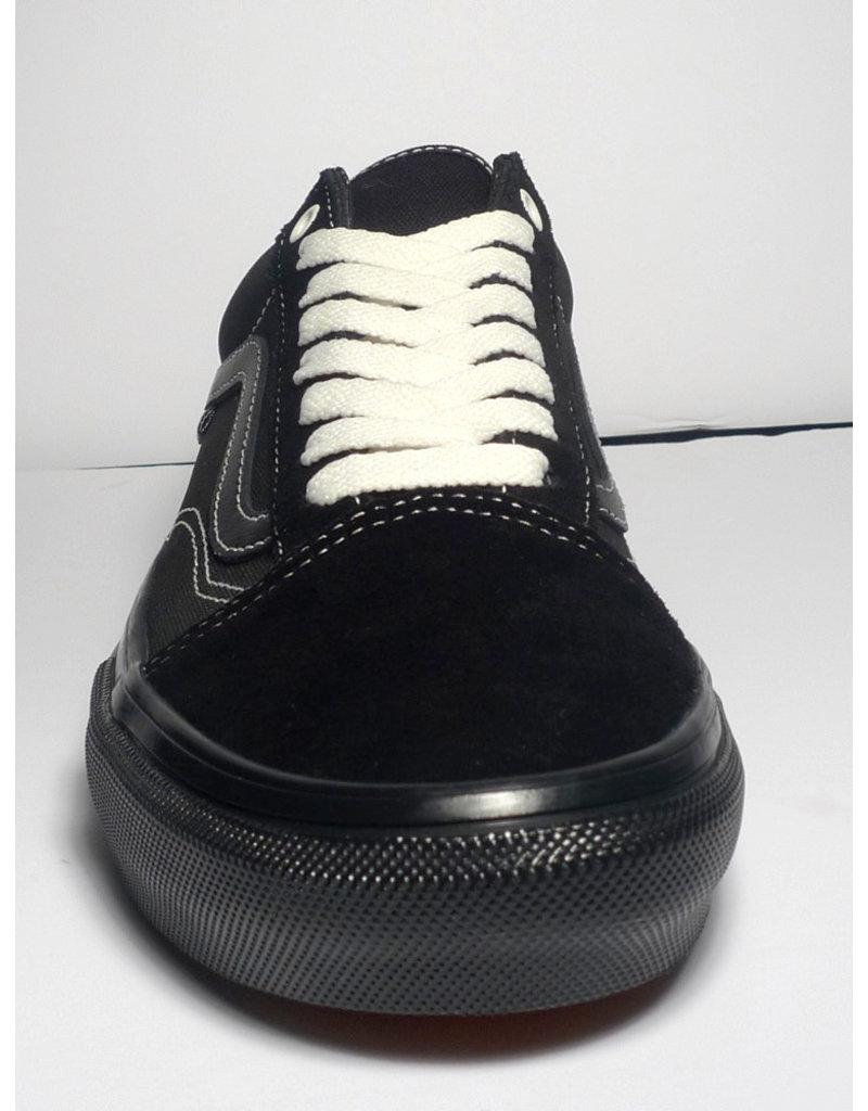 Vans Vans Skate Old Skool - Black