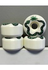 FA skates FA Ouroboros Wheels (set of 4)