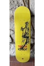 WKND brand WKND Big Whaler Trevor Thompson Deck - 8.25 x 31.25 CT