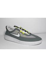 Nike SB Nike sb Nyjah Free 2 - Smoke Grey-White