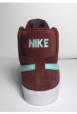 Nike SB Nike sb Zoom Blazer Mid - Mystic Dates/Glacier Ice