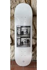 Polar Polar Klez Kidney For Sale 2.0 Deck - 8.75 x 32.375