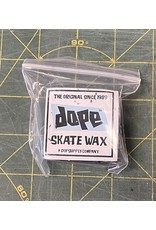 Dope Skate wax Mini nug