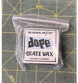 Dope Skate wax Mini nug