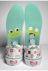 Vans Vans X Frog Skate Slip On LTD (size 8.5 , 9. 11.5 or 13)